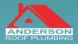 Anderson Roof Plumbing logo