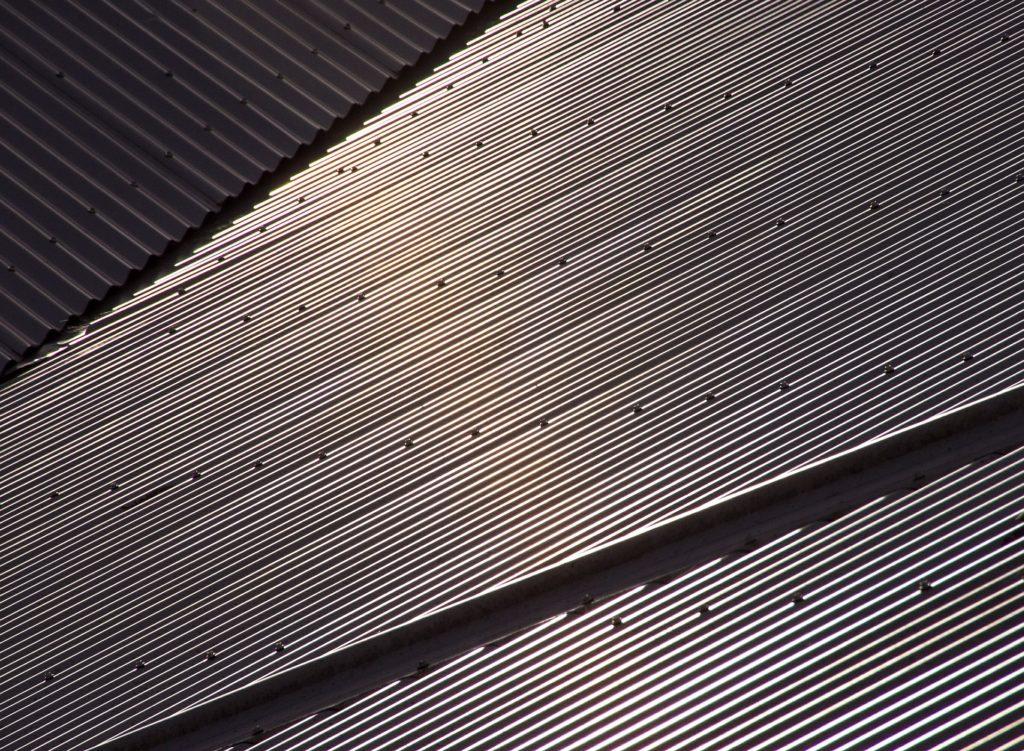 Roof plumber new roof installaton